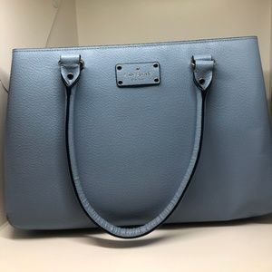 Kate Spade New York Wellesley Elena Tote